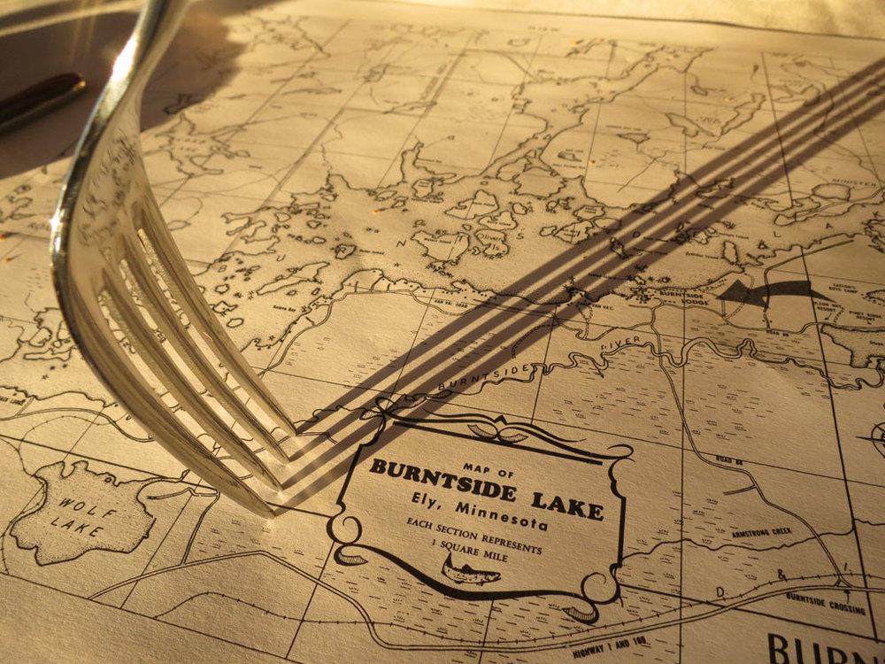 dining-fork-map.jpg