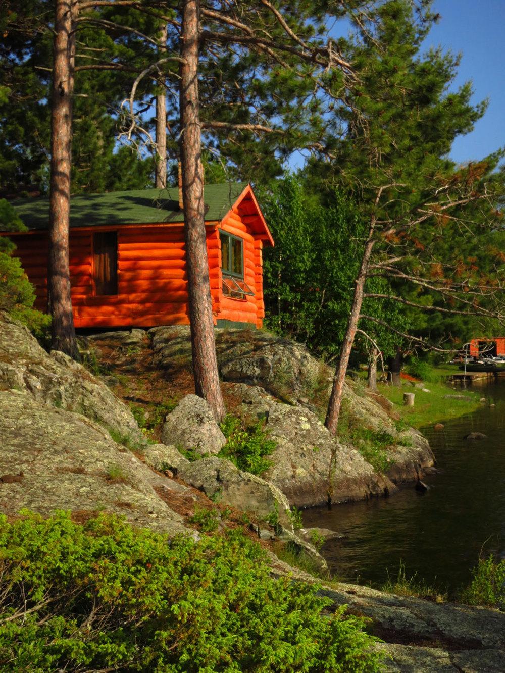 cabin26_sideext.jpg