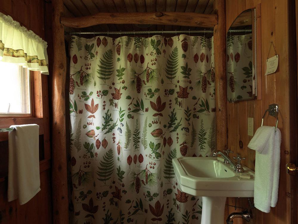 Cabin8_bathroom.jpg