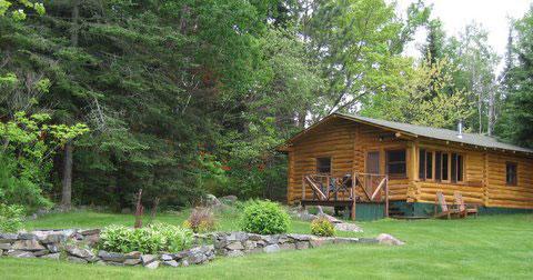 Cabin-9-exterior.jpg