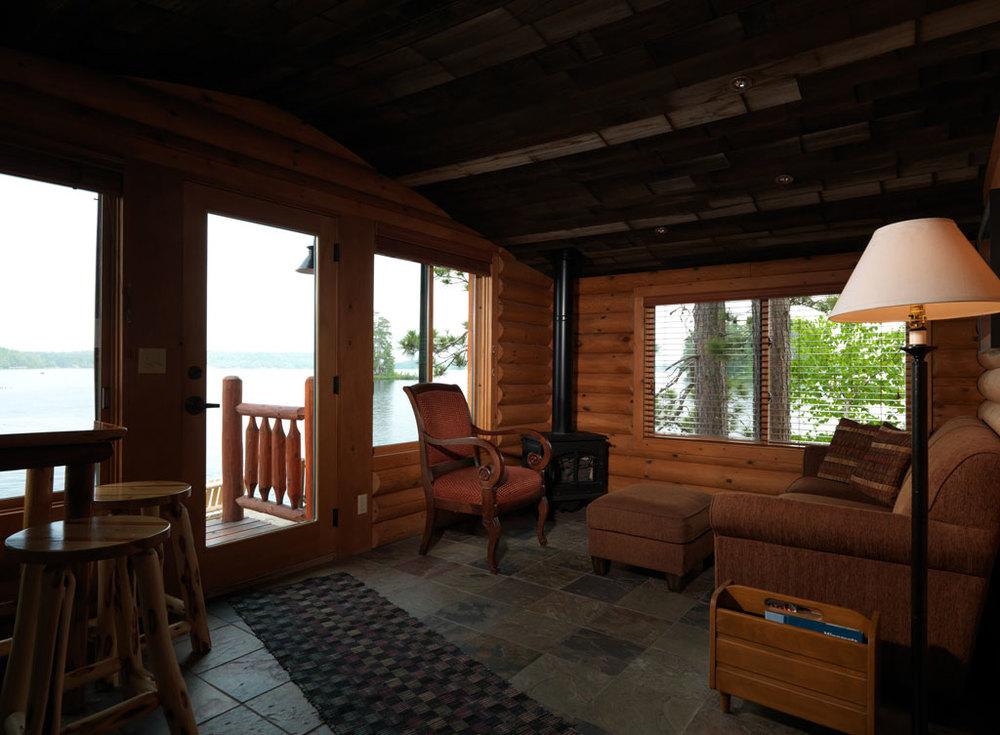 Cabin1_great.jpg