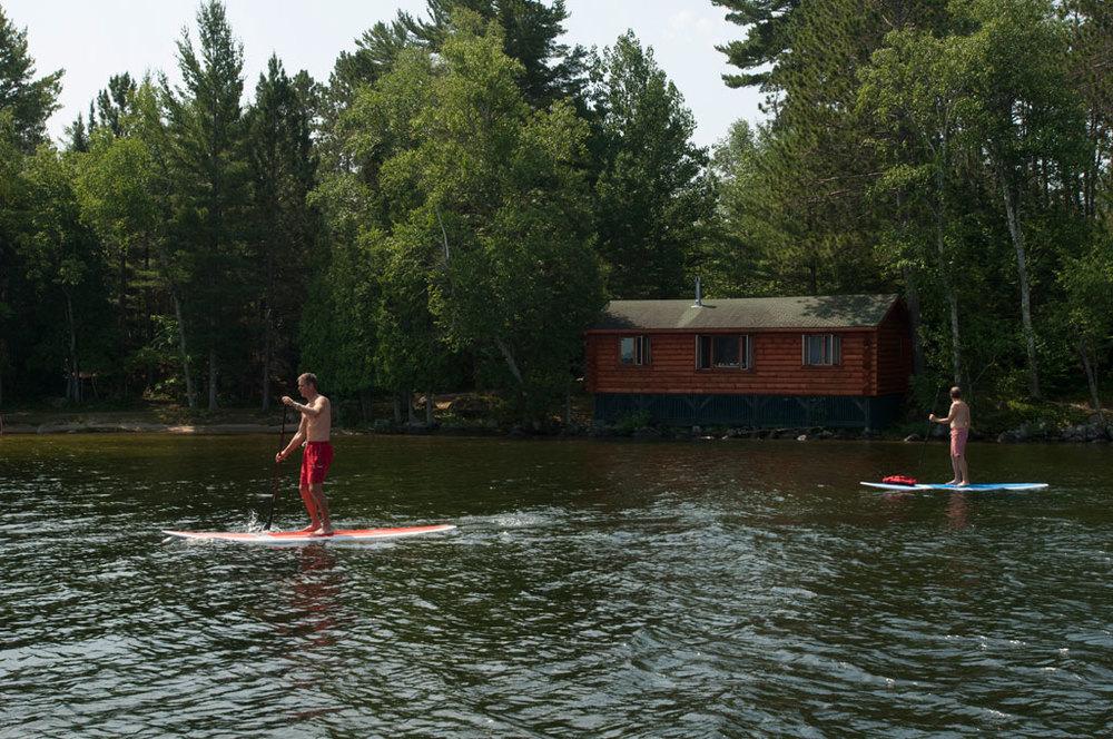 Cabin2paddleboard.jpg