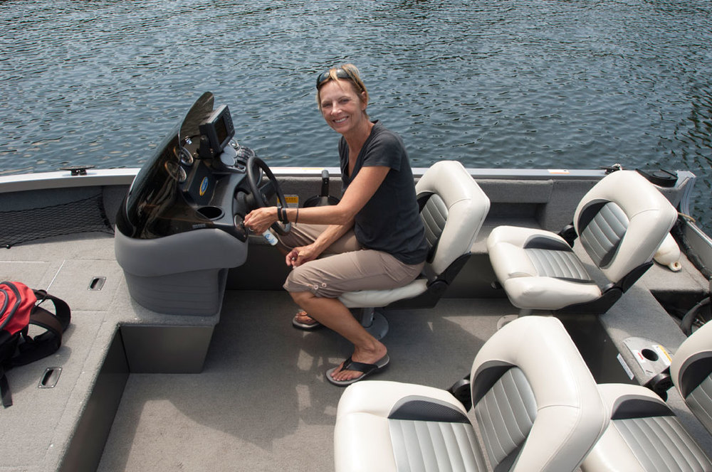Jane_boat.jpg