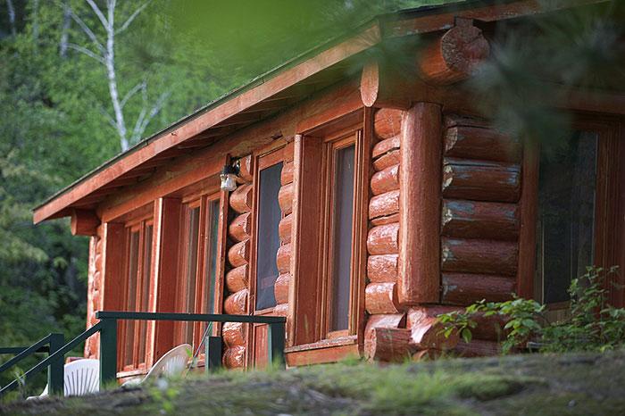 Cabin_4.jpg