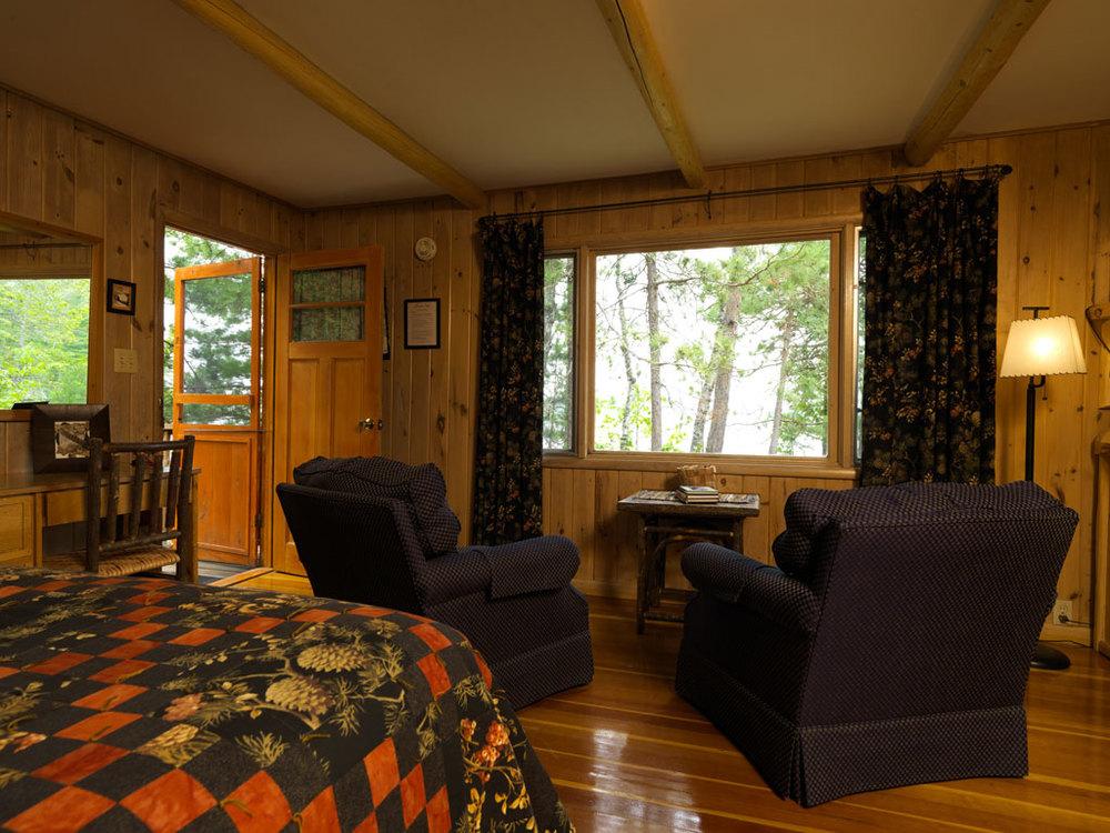 Cabin3_2146.jpg