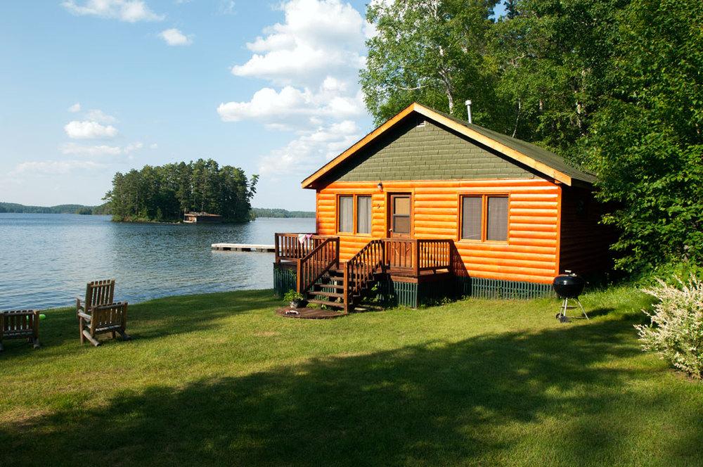 Cabin5_exterior.jpg