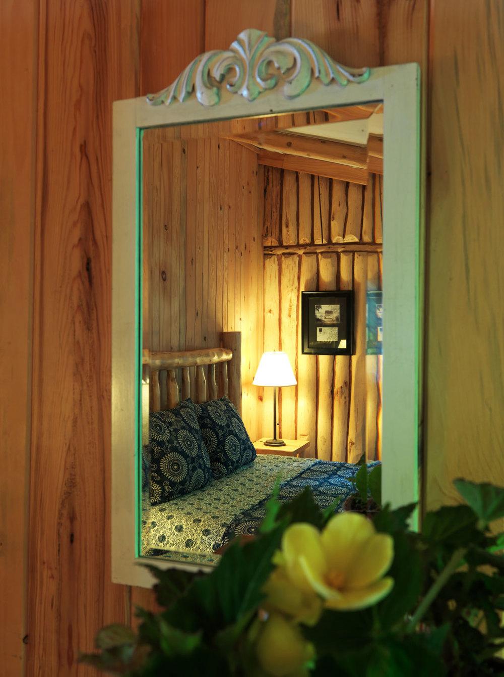Cabin6_2293.jpg