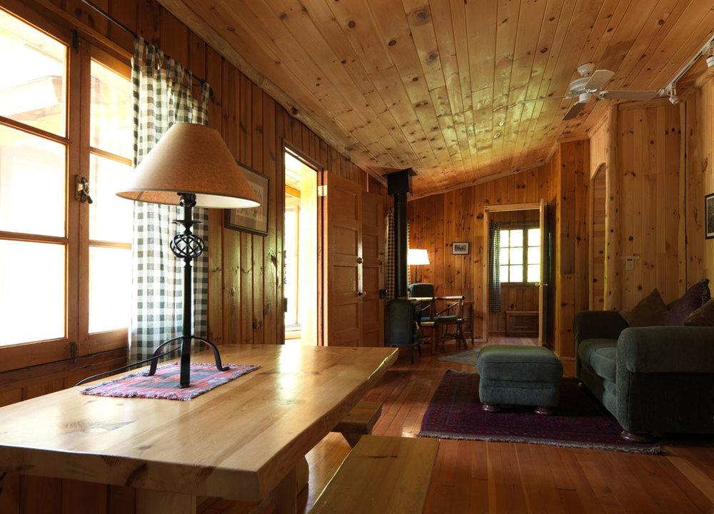 Cabin19_sitting.jpg