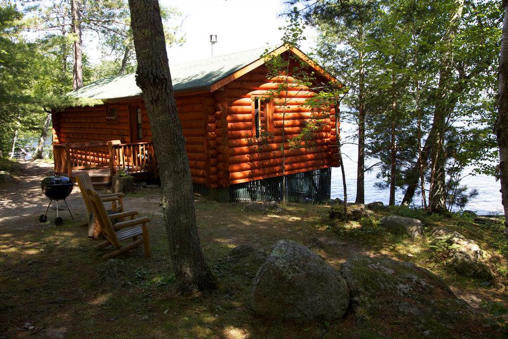 Cabin2_exterior.jpg