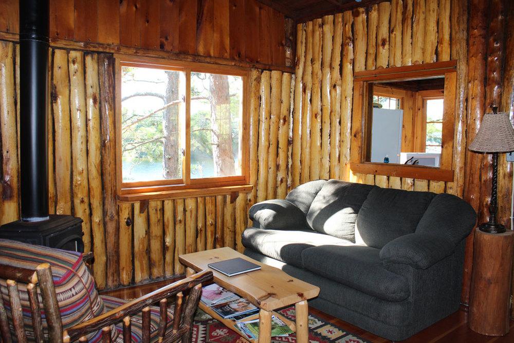 Cabin15_sitting.jpg