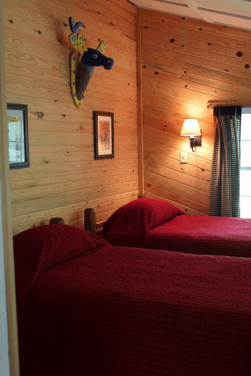 Cabin16_twin_2015.png