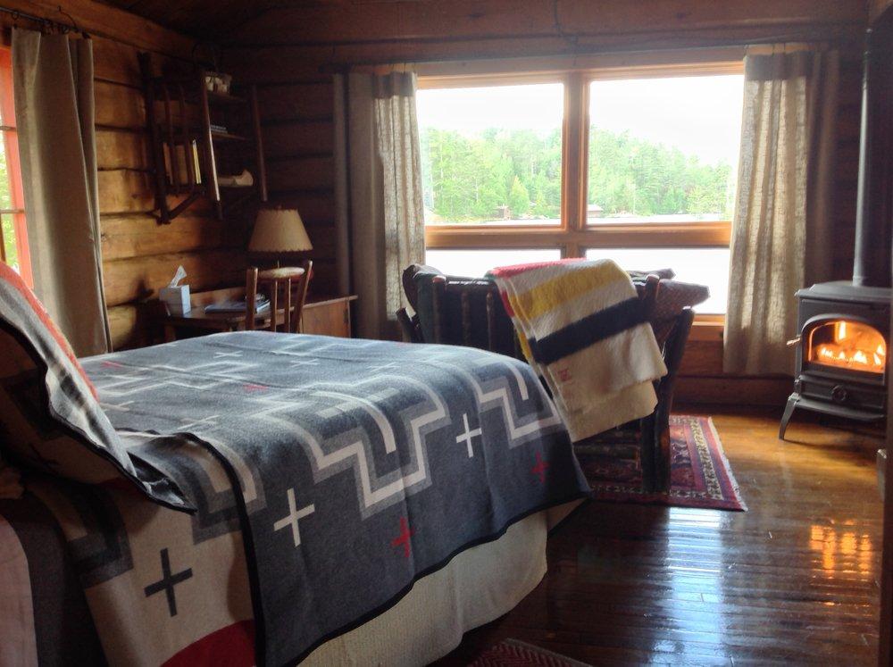 Cabin 26.jpg