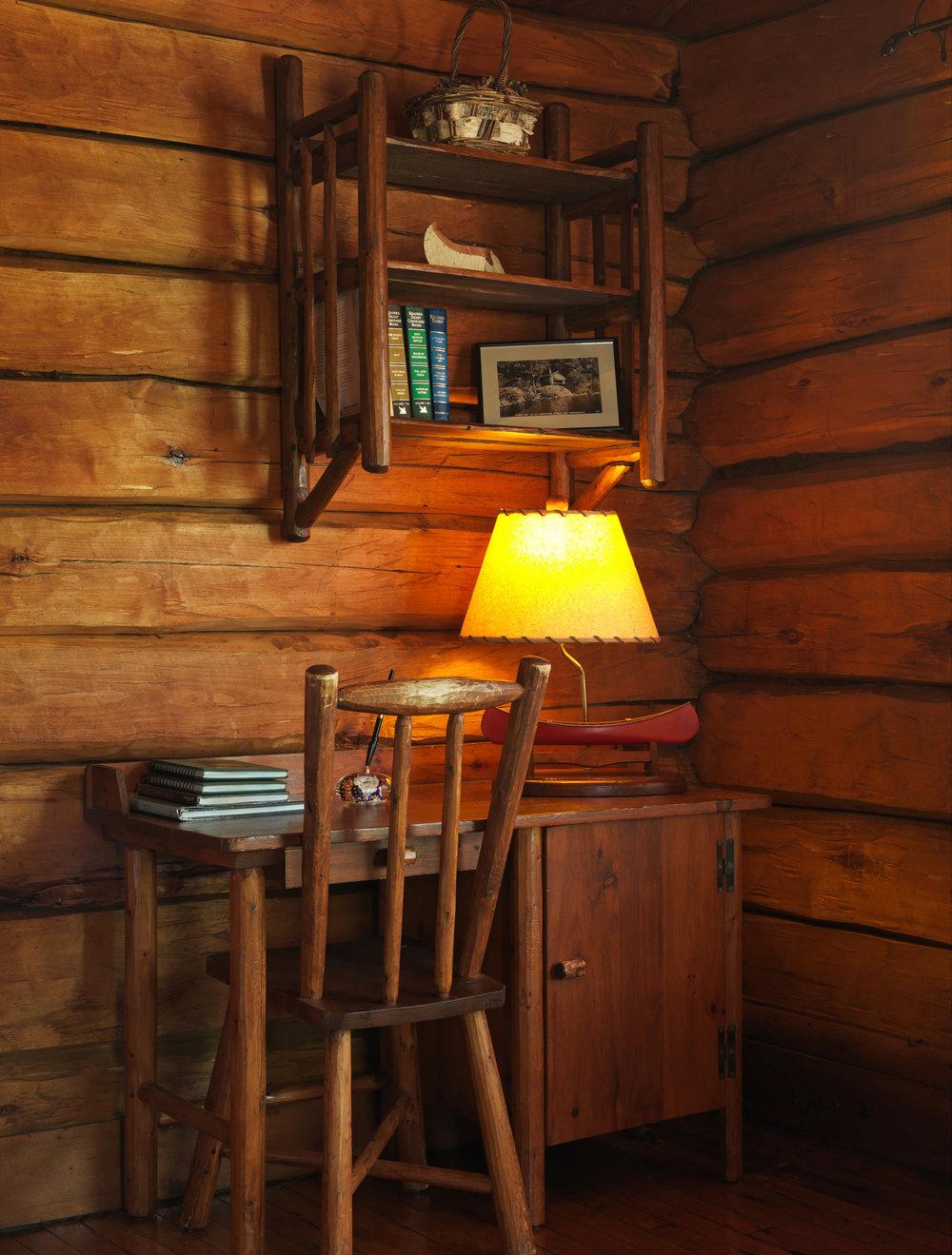 Cabin26_2045.jpg