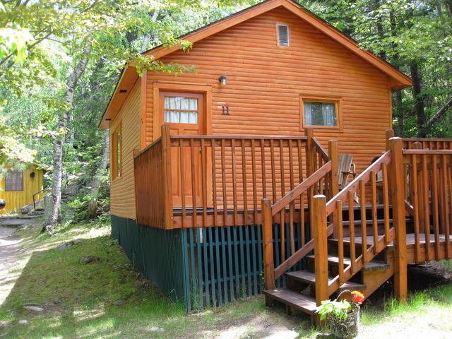 Cabin 11 exterior.jpg