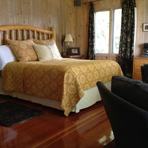 Cabin 3 interior.jpg