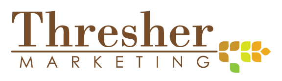 Thresher Marketing