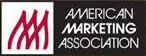 American Marketing Association (AMA).jpg