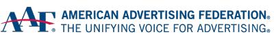 American Advertising Federation (AAF).jpg