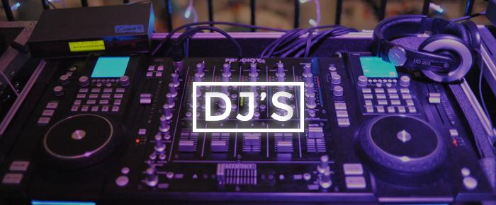 DJs.png