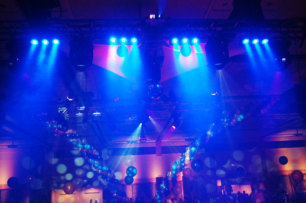 AHS Prom 2010_086.JPG