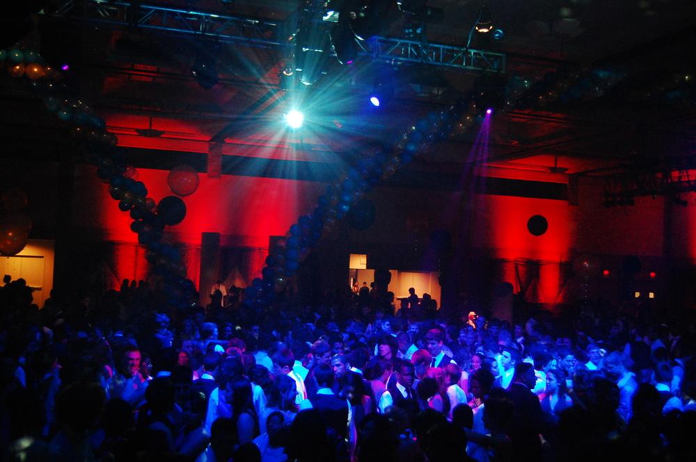 AHS Prom 2010_093.JPG