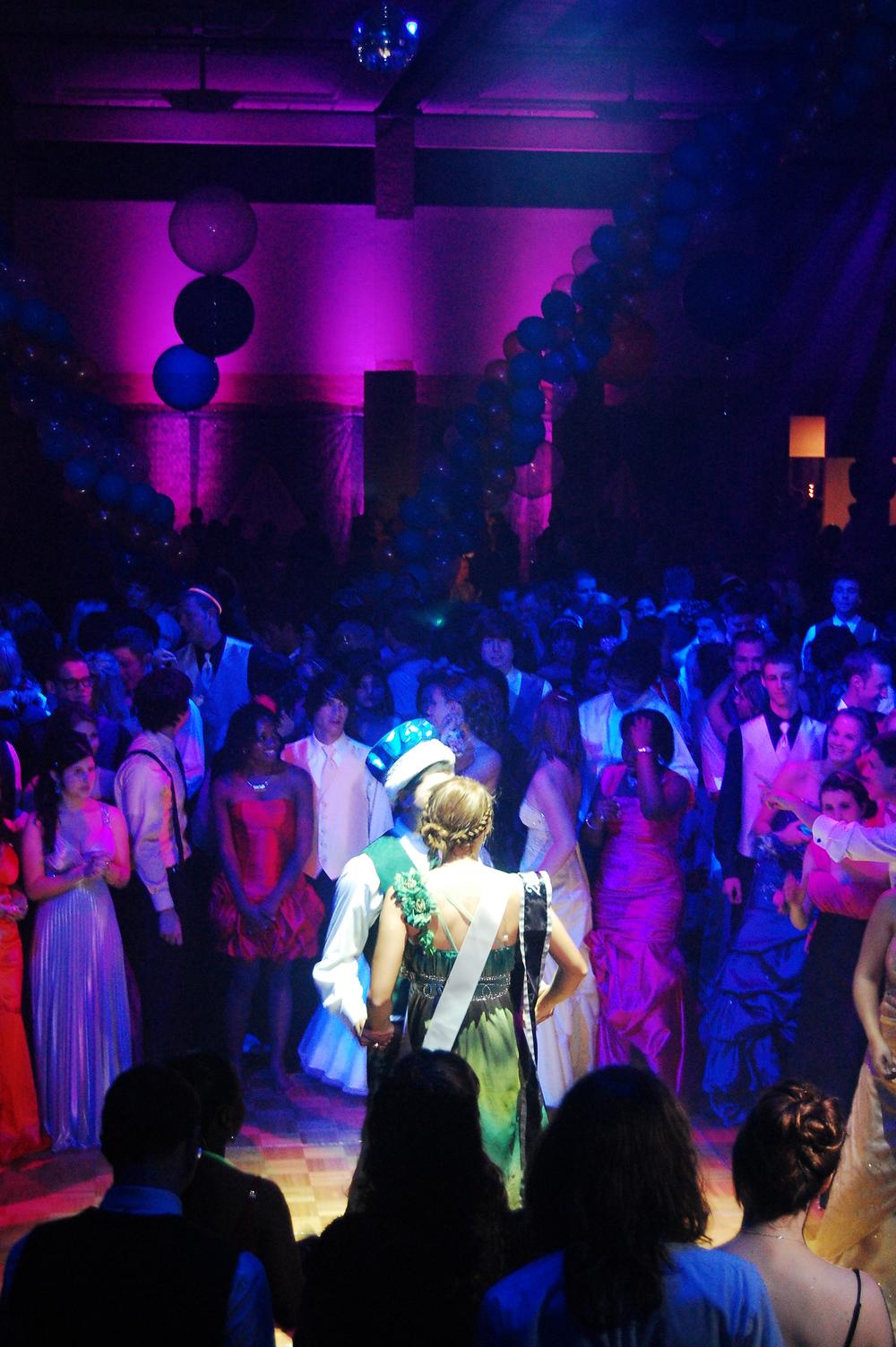 AHS Prom 2010_153.JPG