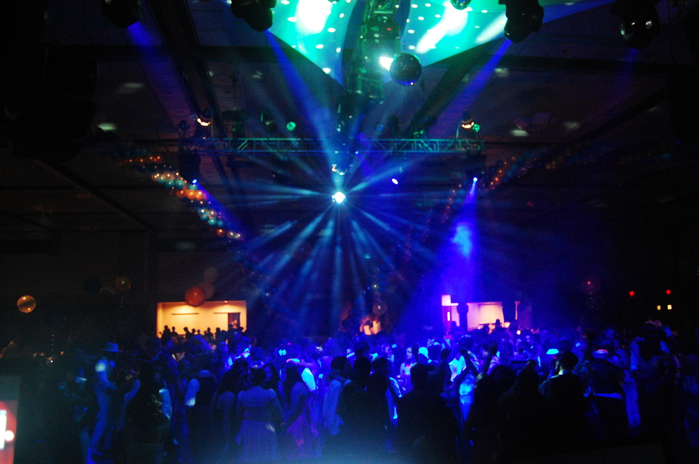 AHS Prom 2010_165.JPG