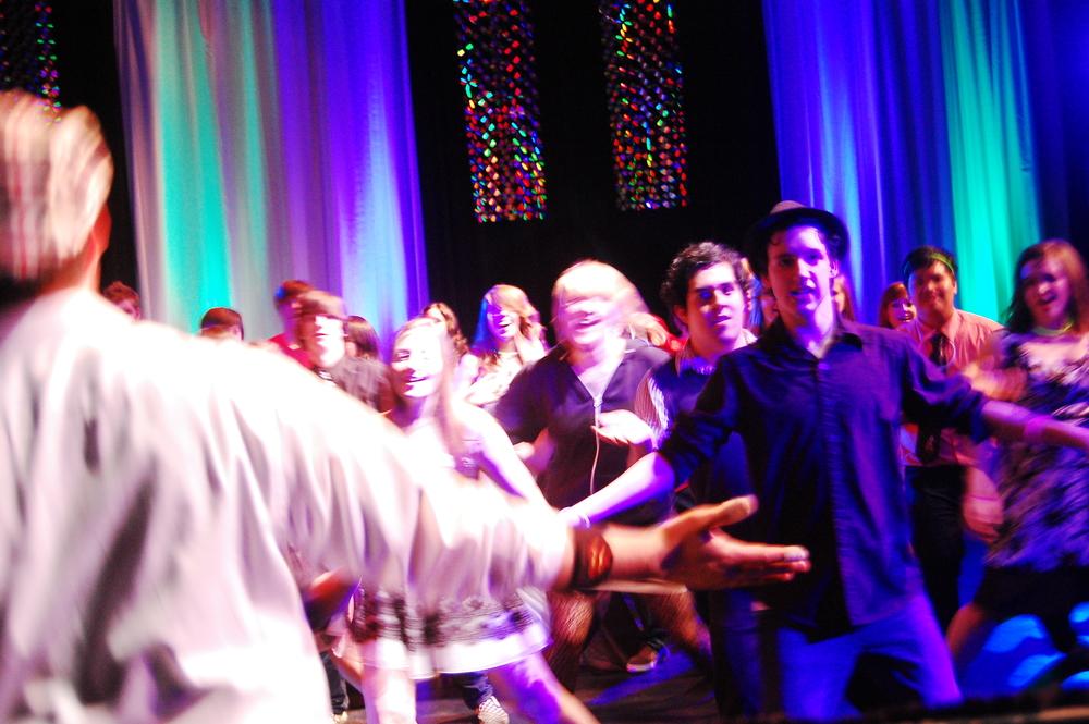 MNHS Theatre Banquet_15.JPG