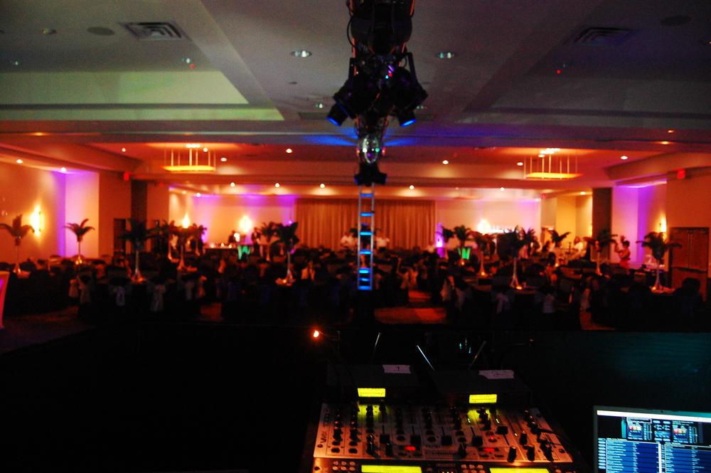 LCHS Prom 2010_012.JPG
