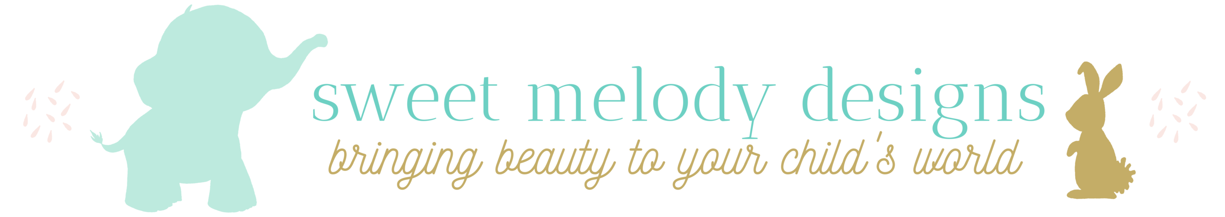 Sweet Melody Designs