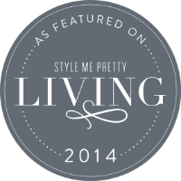 smpliving_badge_black_2014.png