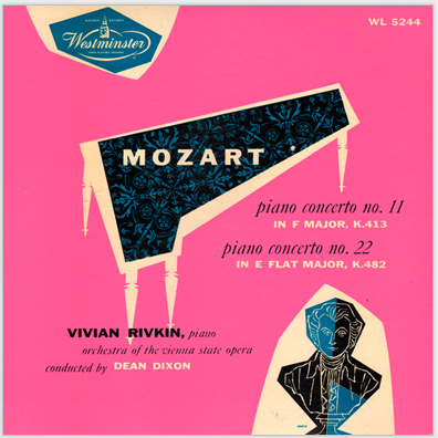 02_classical_covers_2_A.png
