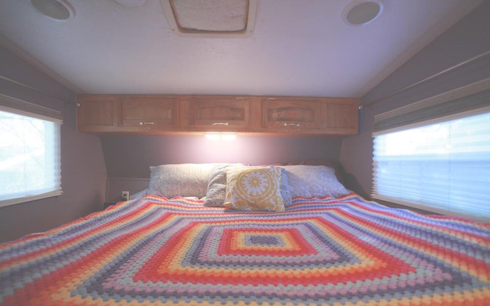Rainbow Bed.jpg