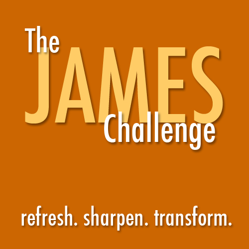 the-james-challenge-500-x-500