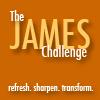 the-james-challenge1