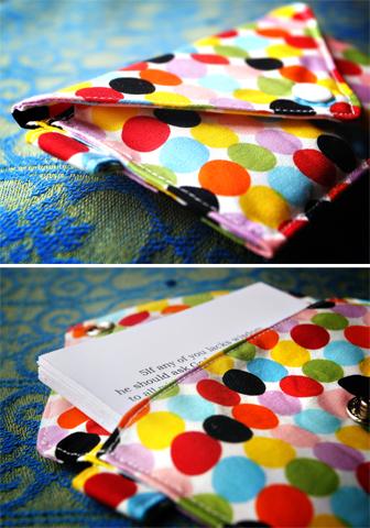 verse-purse