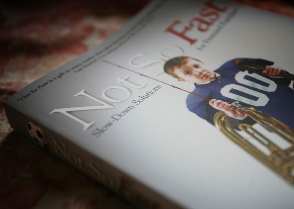 notsofastbook