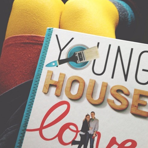 younghouselove