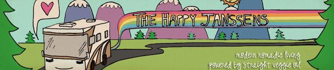 happyjanssens.png
