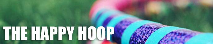 happyhoop.jpg