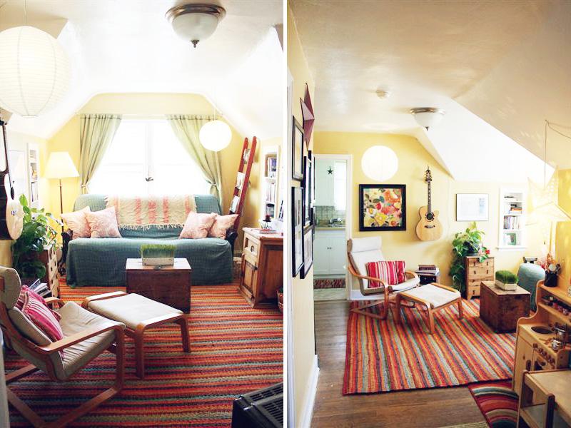 homes_header.jpg