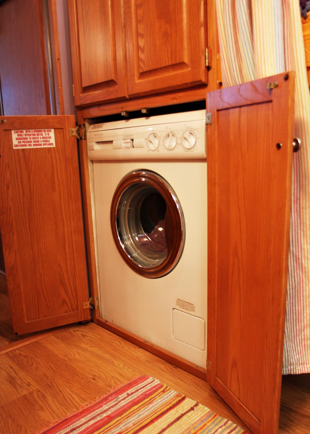 09_Laundry.jpg