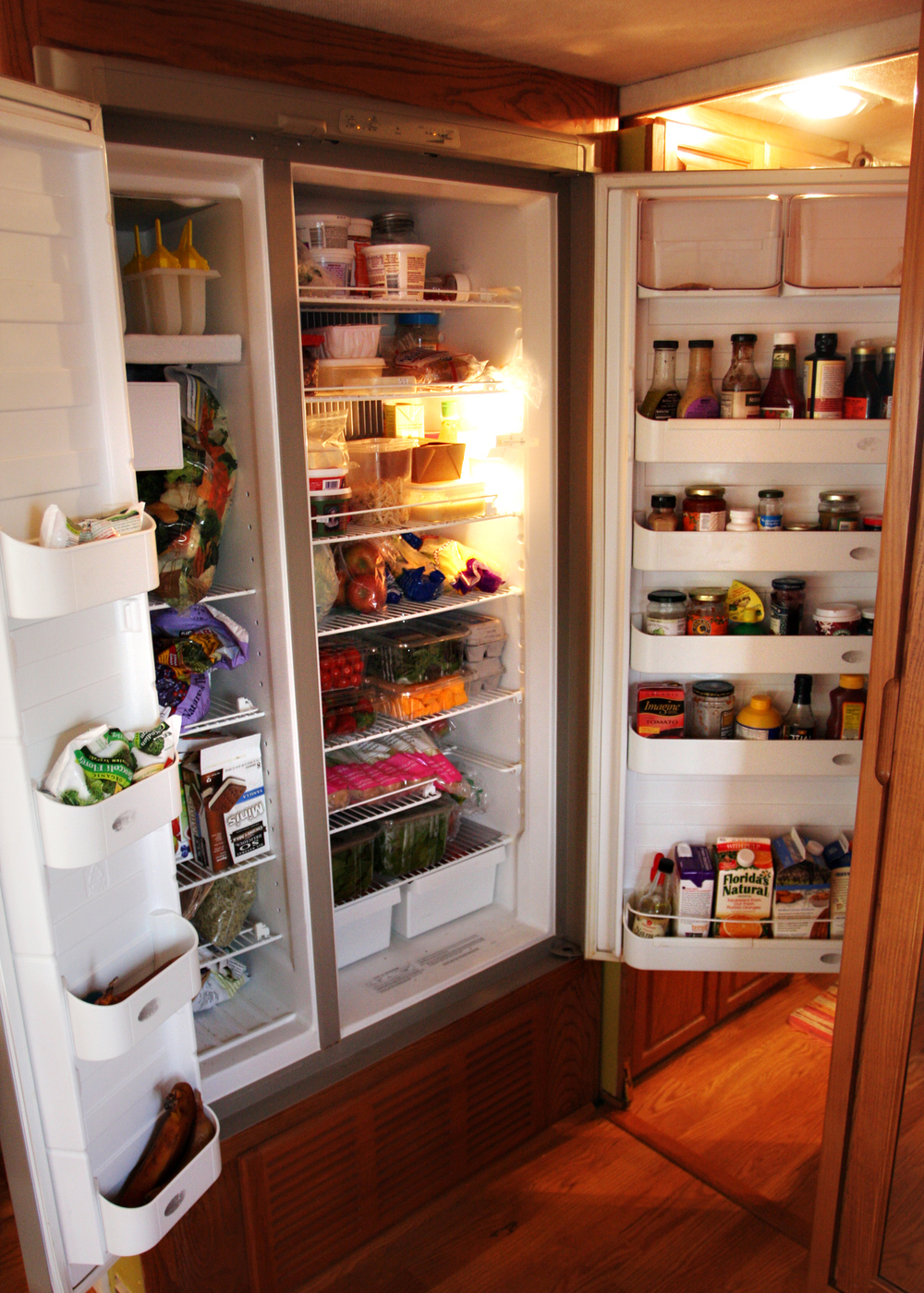 22_My HUGE Fridge.jpg