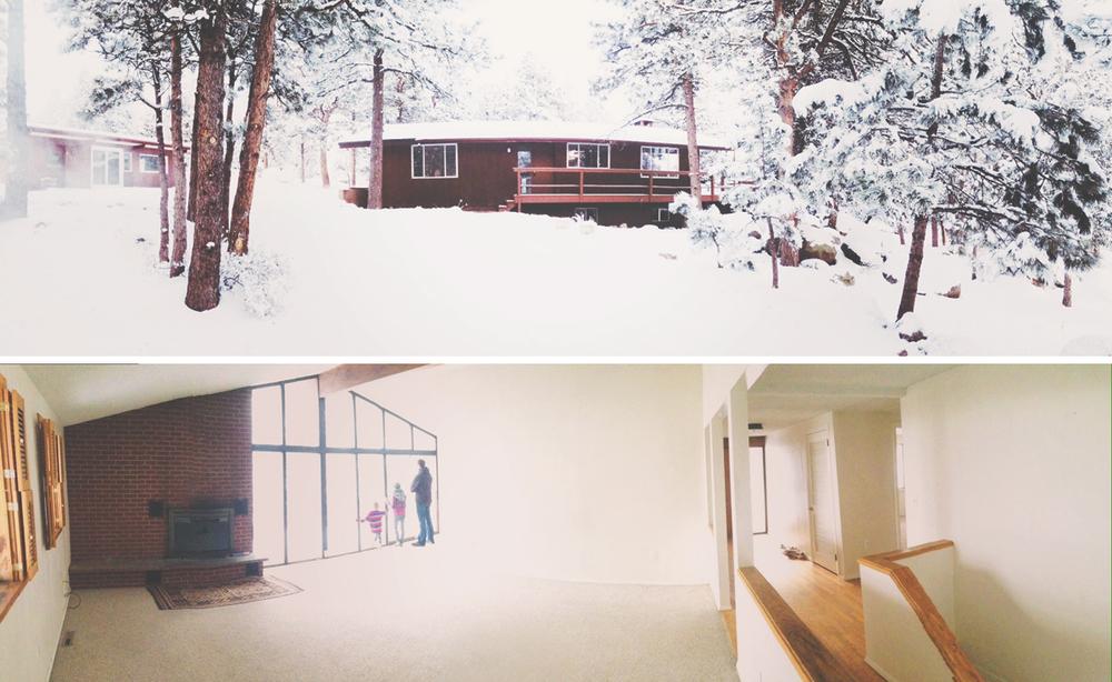 living-room-panorama-500x307.jpg