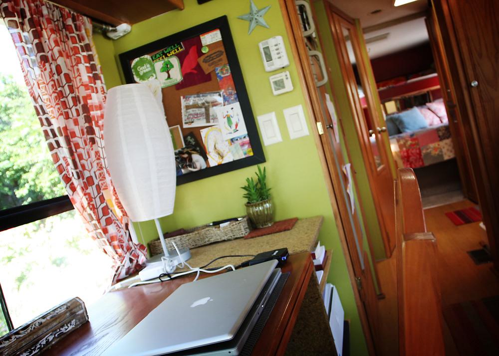 03_Sara's Office.jpg