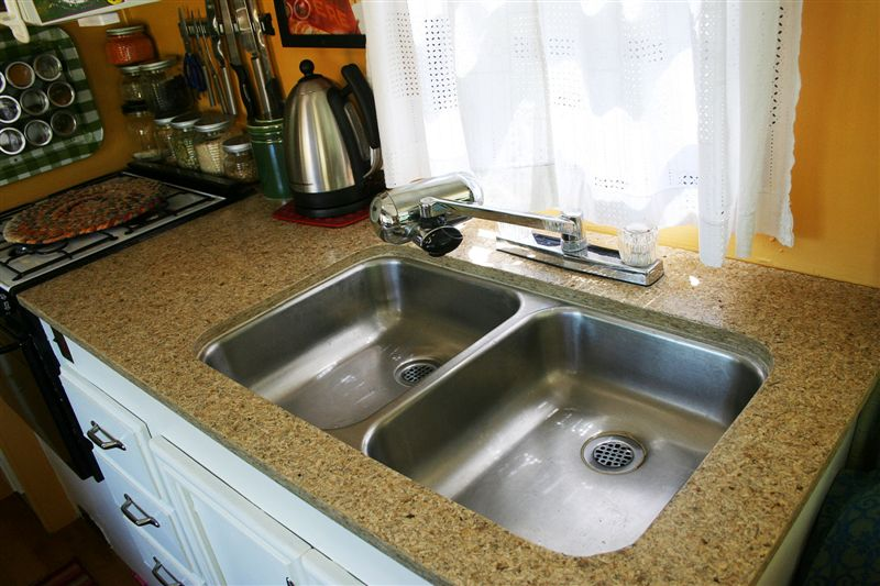 21_Burl Countertop with the Open Sink.jpg