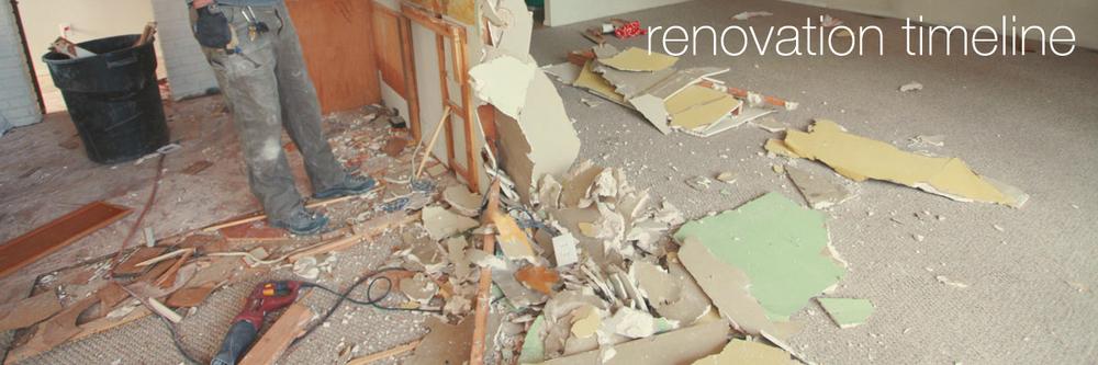 renovation-timeline.jpg