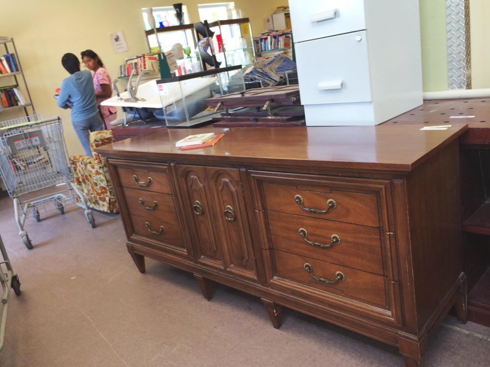 Images Of Kitchen Islands Made From Dressers