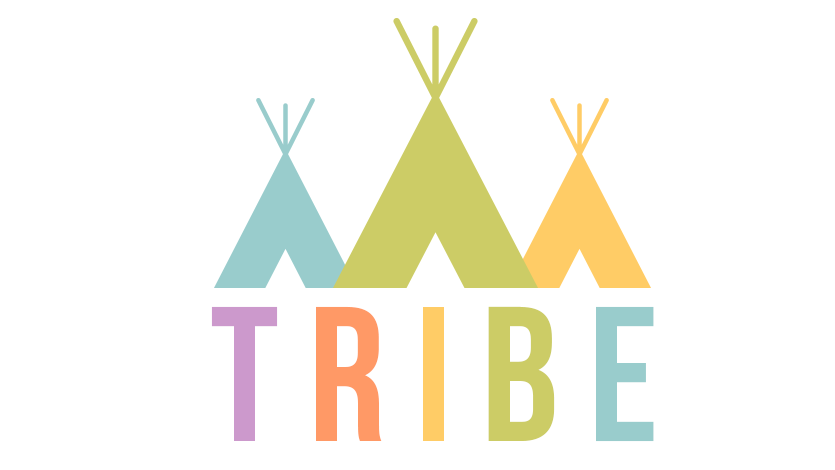 TRIBE-rainbow-logo.png