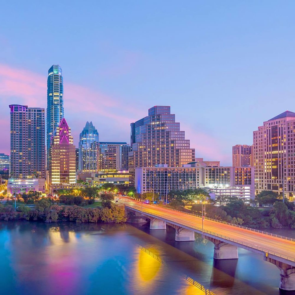 Austin Image.jpg